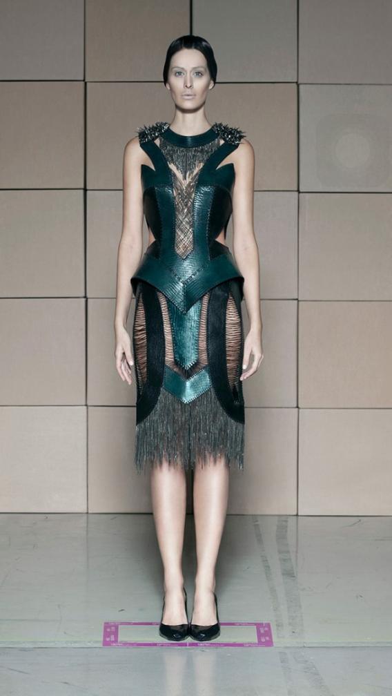internation-fashion-design-in-slovenia