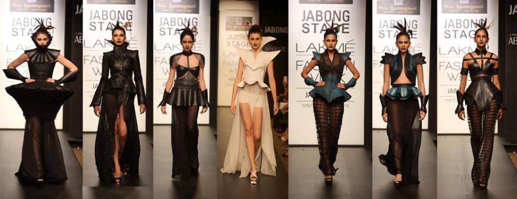 lakme-fashion-week-2014
