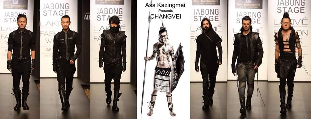 Lakeme-fashion-week-2104