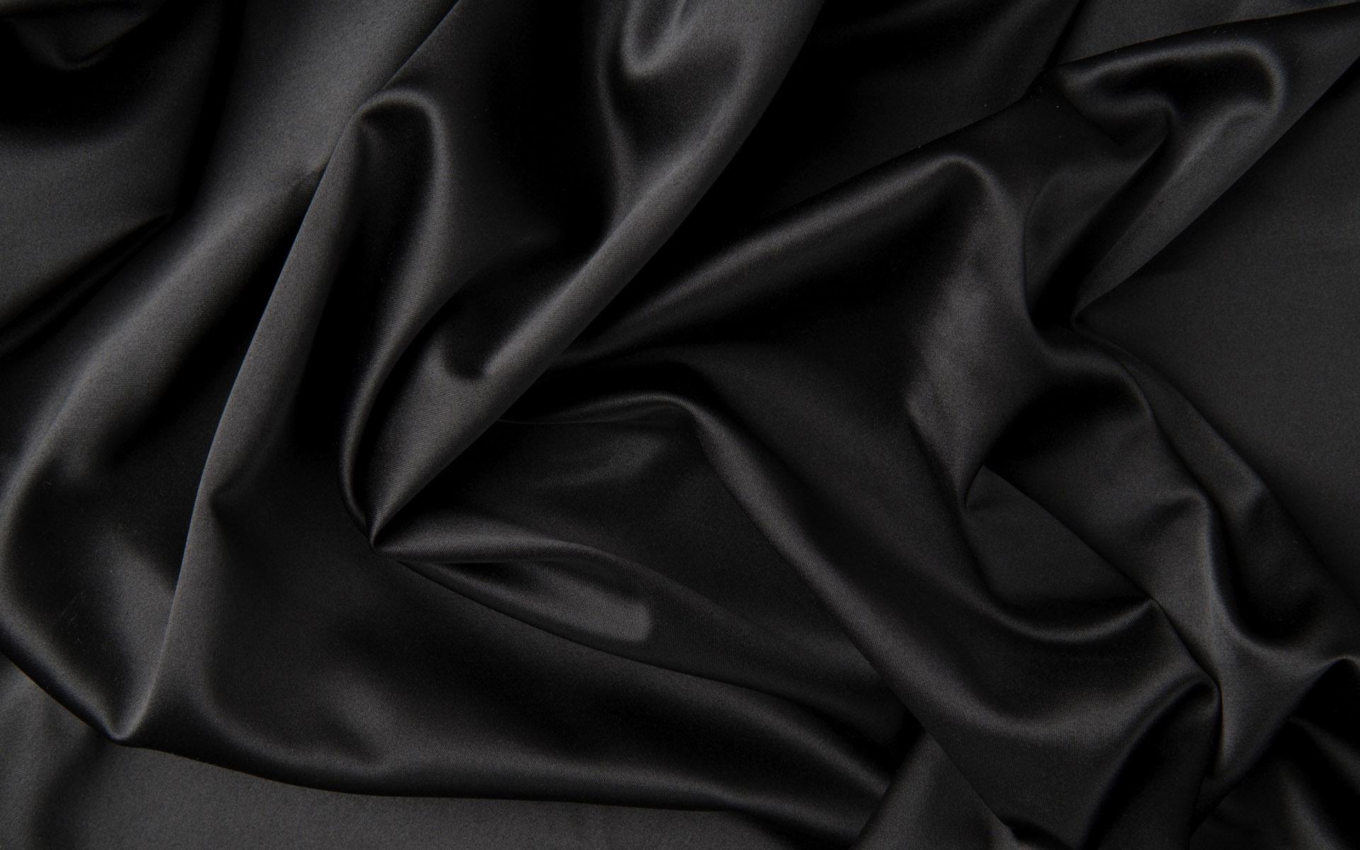 Black Silk 1920x1200 Hd Wallpaper Download Black And Whitye